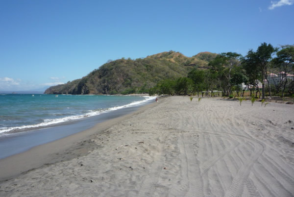Staying Near Matapalo Beach Costa Rica